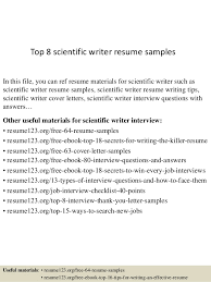 write a resume sle engineering cover letter resume for esthetician