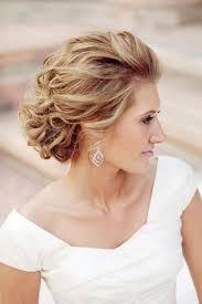 Frisuren Halblanges Haar by Hochzeitsfrisuren Halblanges Haar