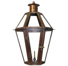 10 best automatic gas light igniter images on pinterest gas
