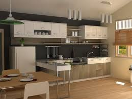 Kitchen Furniture For Small Spaces Elegant Modern Kitchen For Small Spaces Beautiful Small Space