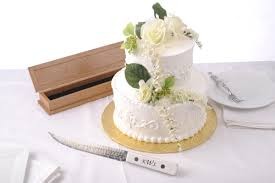 wedding cake knife warther cutlery wedding cake knife with display box warther cutlery