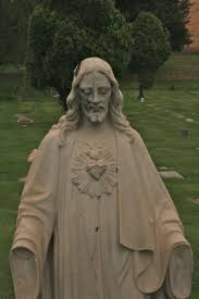 50 best jesus statues images on pinterest statue of jesus