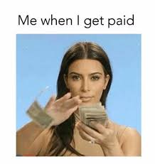 Money Memes - memes about spending money part 2 mutually
