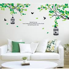 online get cheap green livingroom aliexpress com alibaba group