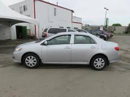 toyota for sale kijiji toyota buy or sell used and salvaged cars trucks in