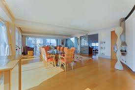 Inside Trumps Penthouse Inside The Luxury 13 Million Four Bedroom Tower Bridge Penthouse