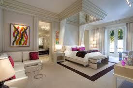 dream master bedroom modern descargas mundiales com