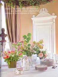 Home Design Games Unblocked Interior Design I Love Belgian Pearls