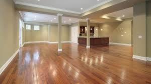 Laminate Flooring Atlanta Ga Uncategorized Artificial Hardwood Flooring Parquet Flooring