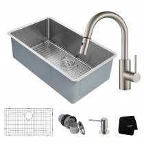 kitchen sink and faucet combo shop for kitchen sink faucet combos direct sinks