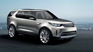 2015 land rover discovery interior 2015 land rover discovery lr4 vision design origins commercial