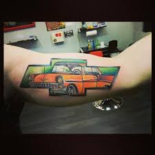 tommy grundel u0027s tattoo designs tattoonow