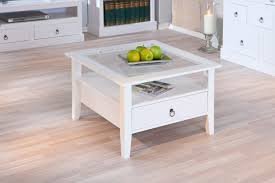 Console Blanche Ikea by Table Teck Ikea Great Table Cuisine Teck U Toulouse Table Cuisine