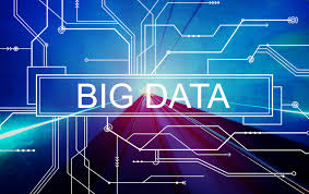 big data a challenge ahead for mobile applications