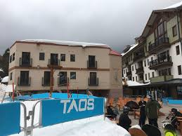 taos real estate taos properties homes land commercial taos
