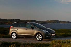 buy peugeot where to buy peugeot 5008 selling cars in your city