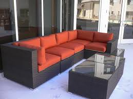 world source outdoor furniture simplylushliving