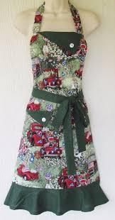 936 best apron images on pinterest aprons kitchen aprons and apron