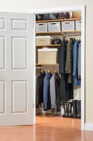 109 best closet organization images on pinterest closet