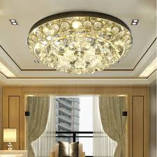 compare prices on crystal ball ceiling light online shopping buy