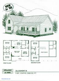log home floor plans with loft log homes kits on small cabins cabin plans for with loft