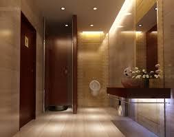 bathroom mirror lighting ideas mwxh quanta lighting