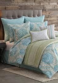 wedding registry bedding zach s new bedding from their belk wedding registry the