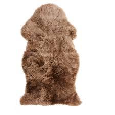 Imitation Sheepskin Rugs Decorating Faux Sheepskin Rugs Ikea Faux Sheepskin Wolf Skin Rug