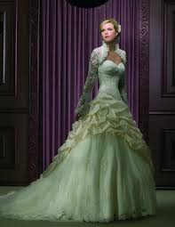 western dresses for weddings 9 best western bridal gown images on bridal gowns