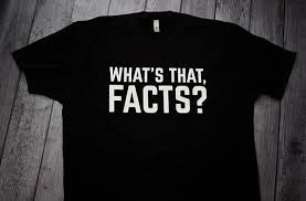 what s more life drake shirt whats that facts drake tshirt more