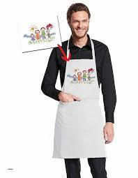tablier cuisine rigolo cuisine tablier de cuisine rigolo emejing tuto tablier
