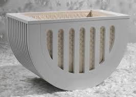 292 best bassinets lovely cribs images on pinterest baby