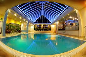 indoor swimming pools indoor swimming pool ideas homesfeed