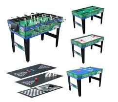 md sports 54 belton foosball table reviews 26 best games images on pinterest beer pong tables card tables