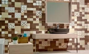 mensola lavabo da appoggio piano per lavabo da appoggio consigli utili