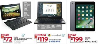 fry s black friday deals fry u0027s black friday deals include 98 dell laptop apple mac sales