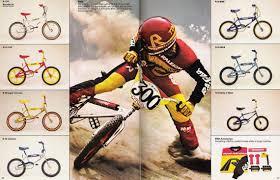 motocross bike shop 1980s raleigh bikes u2013 raleighbikedealer
