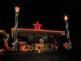 thanksgiving and christmas weeks available vrbo