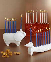 hanukkah menorahs 6 designer menorahs you need this hanukkah menorah hanukkah and