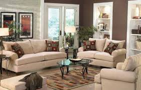 Decorating Living Room Ideas For An Apartment Apartment Decorating Ideas Living Room Photo Of Goodly Small