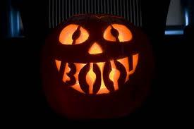 pumpkin carving ideas 70 cool easy pumpkin carving ideas for wonderful halloween day