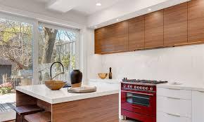 best kitchen cabinet color ideas 30 popular kitchen cabinet color ideas