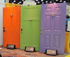Home Design And Remodeling Show Home And Garden Show Louisville Matakichi Com Best Home Design
