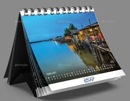 sample indesign calendar easy calendar indesign indesign calendar