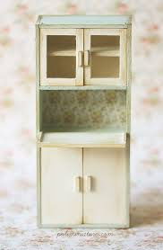 dollhouse furniture kitchen dollhouse furniture kitchen kitchen cabinet 112 dollhouse