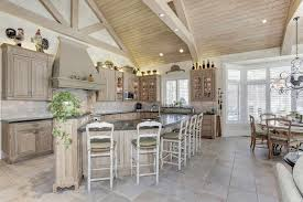 decorative kitchen islands 50 gorgeous kitchen designs with islands designing idea