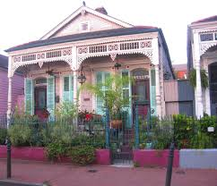 house plans new orleans french quarter u2013 home photo style