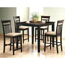 walmart dining table chairs small tables at walmart small kitchen table small kitchen table