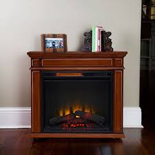 Electric Space Heater Fireplace by Portable Electric Space Heaters Residential Electric Heaters