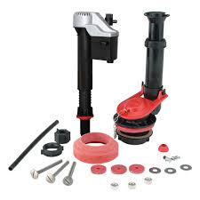 Toilet Flush U0026 Fill Valve Flush Valves Toilet Parts U0026 Repair
